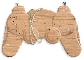 lilapuce objet en bois. Black Bedroom Furniture Sets. Home Design Ideas