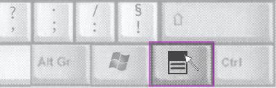 clavier_menu_context.jpg