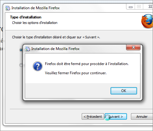 Lilapuce t 233 l 233 charger mozilla firefox